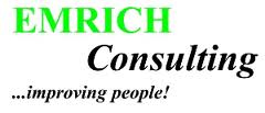 Emmrich Consulting